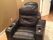 Theatre Chairs for sale